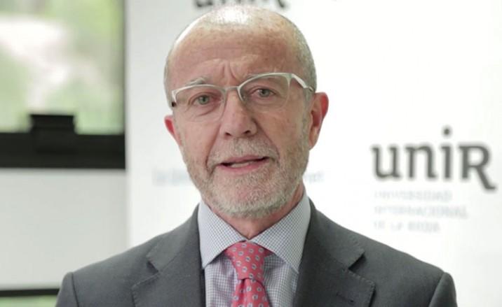 Javier García Carmona